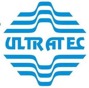 Ultratecnologia Equipo Medico